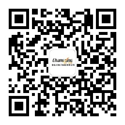qrcode_for_gh_8ec2a88f4cc1_258